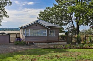 Picture of 73 Ruthven Street, Harlaxton QLD 4350