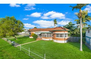 Picture of 89 Perkins Street, South Townsville QLD 4810