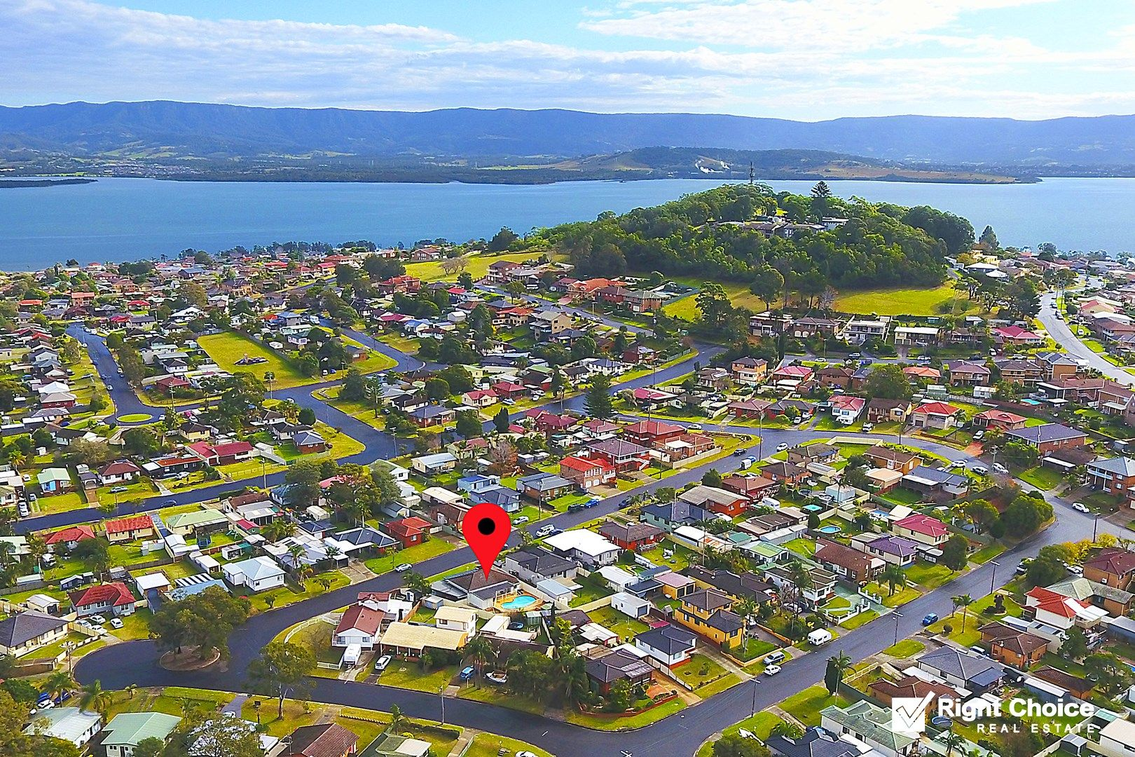 24 Marchant Crescent, Mount Warrigal NSW 2528, Image 0