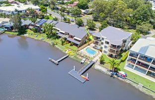 Picture of 3/4 Broadmeadows Road, Maroochydore QLD 4558