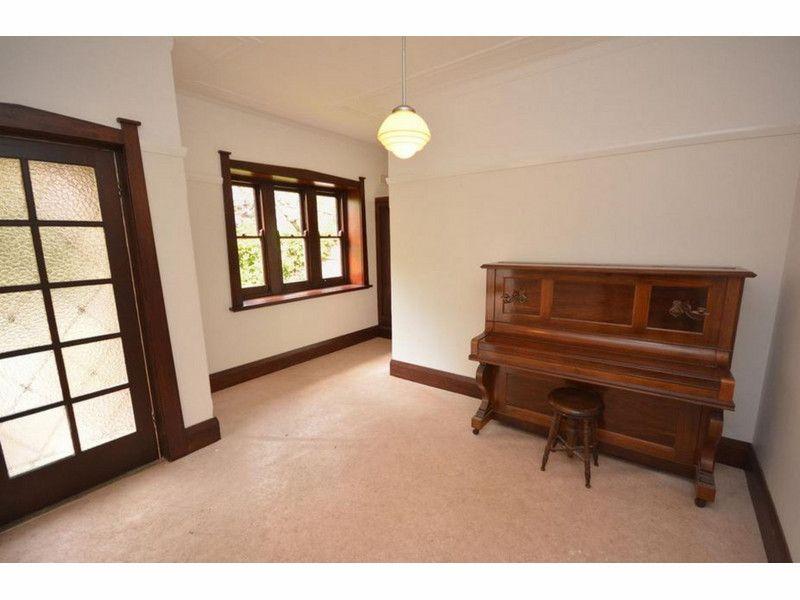 74 Cascade Street, Katoomba NSW 2780, Image 2