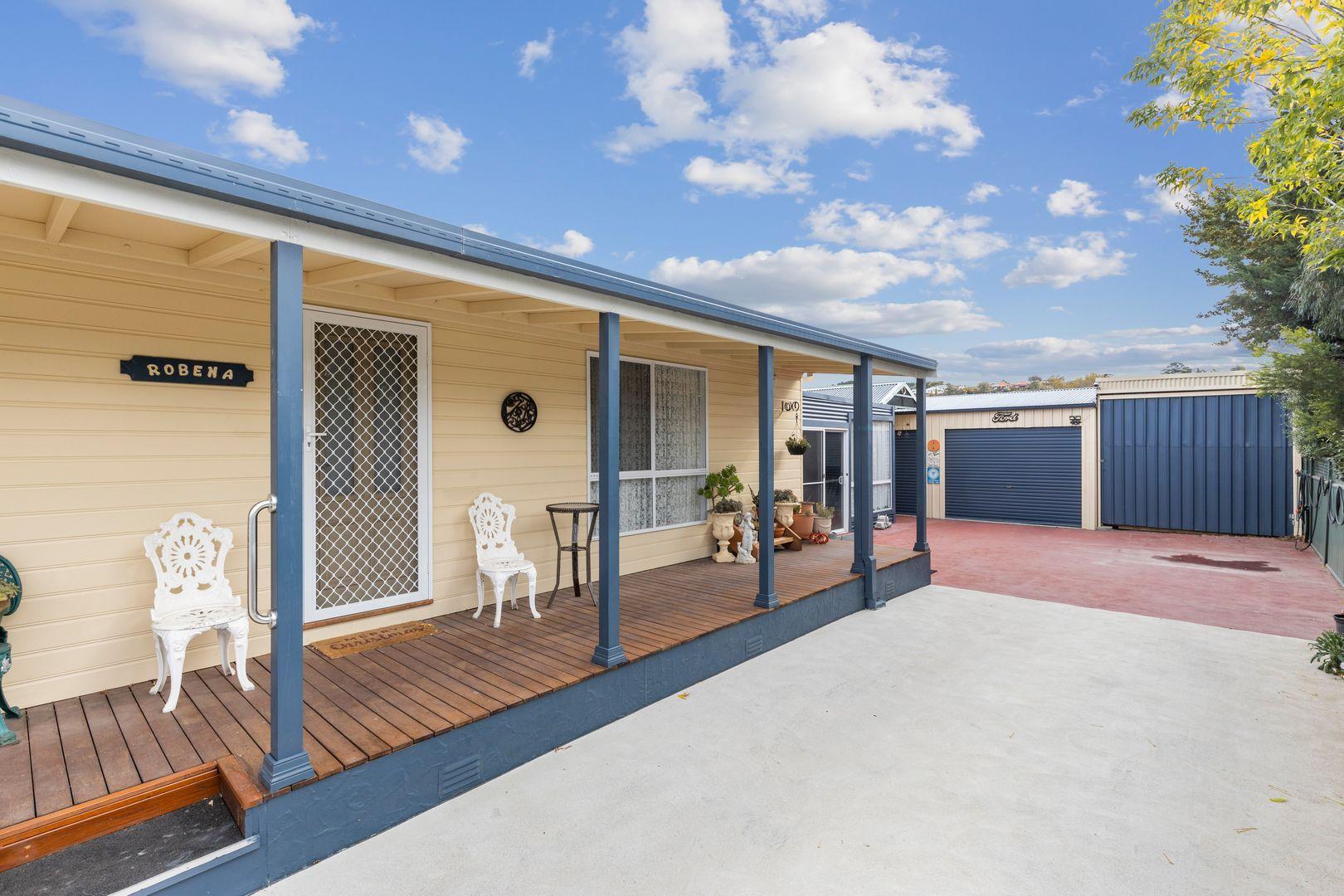 44 Braidwood Road, Goulburn NSW 2580, Image 0