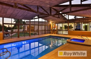 Picture of 128 Cowra Avenue Extension, Irymple VIC 3498