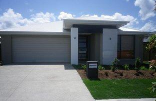 Picture of 58 Swan Road, Pimpama QLD 4209