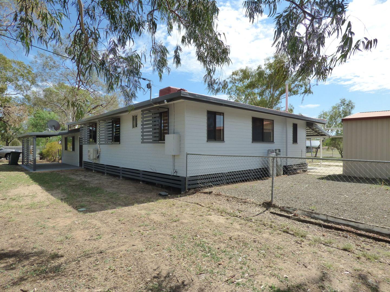 34-38 Edwardes Street, Roma QLD 4455, Image 0