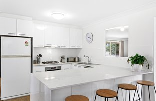 Picture of 7 Firbank Place, Boondall QLD 4034
