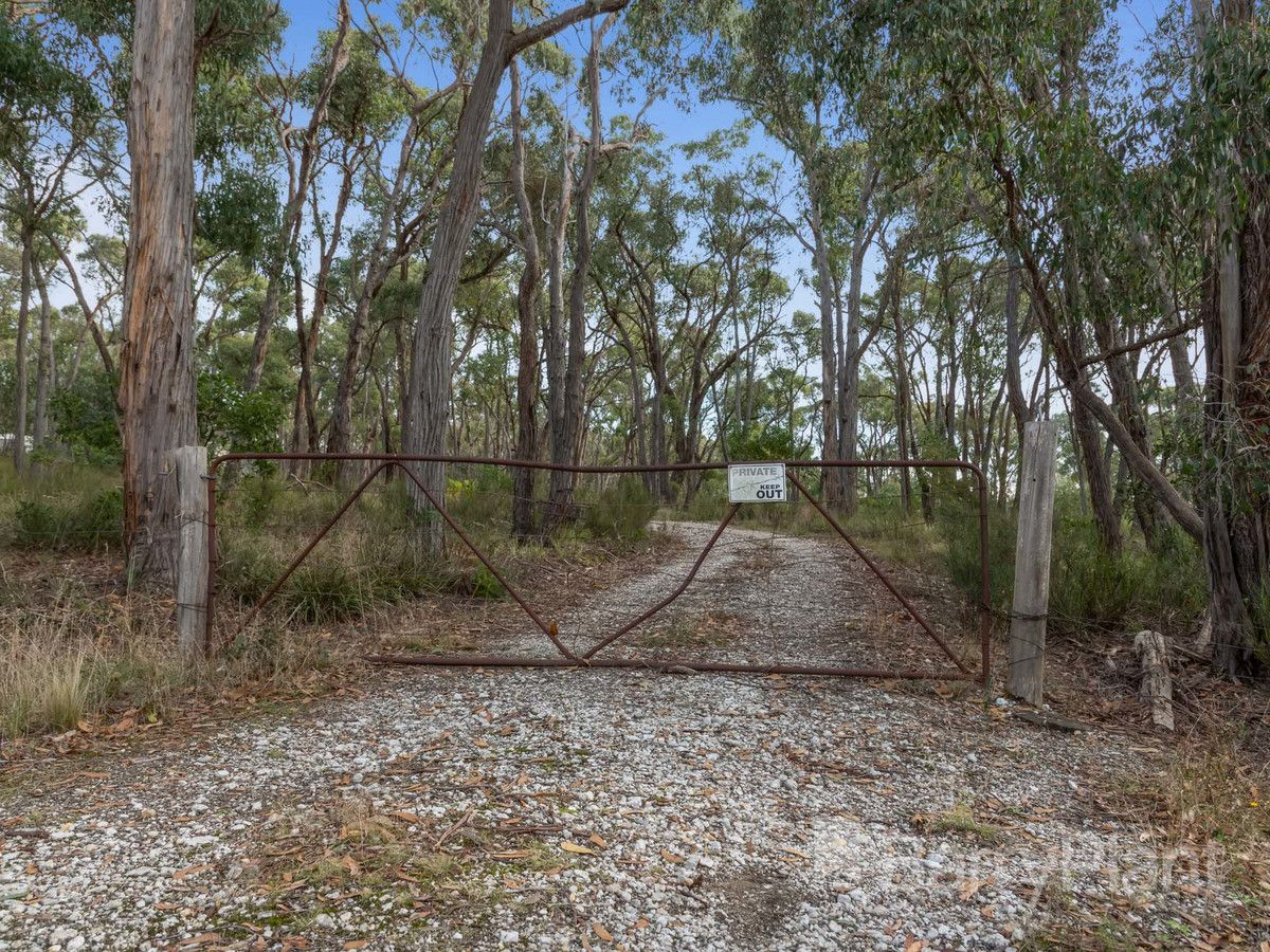 8A Browns Road, Scarsdale VIC 3351, Image 1