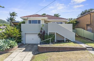 Picture of 18 Coxs Ave, Corrimal NSW 2518