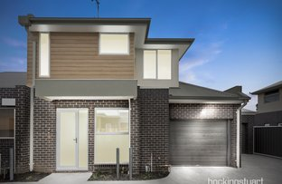 Picture of 5/27 Purnell Street, Altona VIC 3018