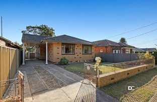 Picture of 24 Lancelot Street, Concord NSW 2137