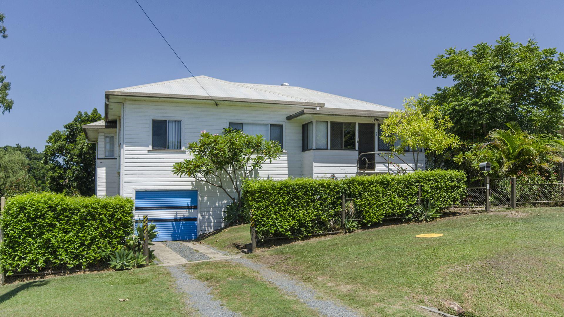 51 Fry Street, Grafton NSW 2460, Image 1