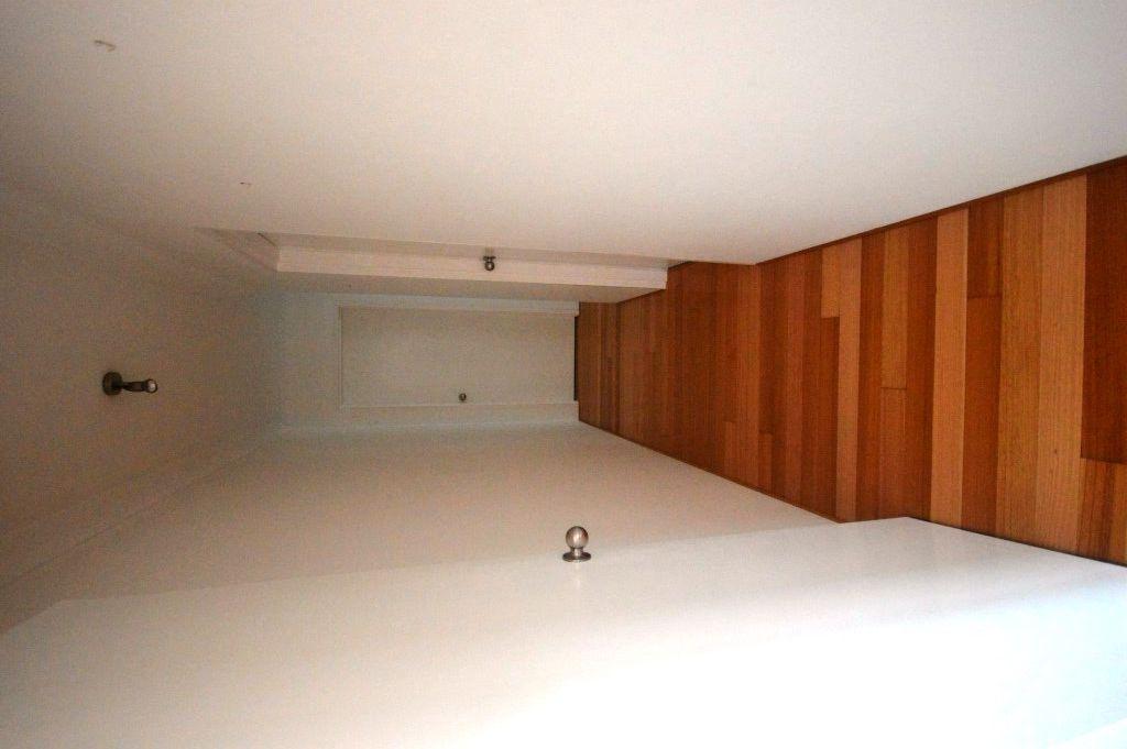 18/49-51 Frazer Street, Dulwich Hill NSW 2203, Image 1