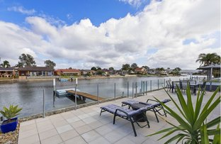Picture of 8 Heron Place, St Huberts Island NSW 2257