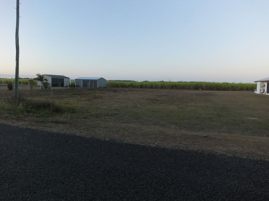 42 Mackenzies Road, Calen QLD 4798, Image 1