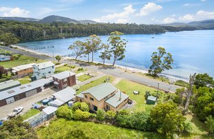 Picture of 180 Safety Cove Road, Port Arthur TAS 7182