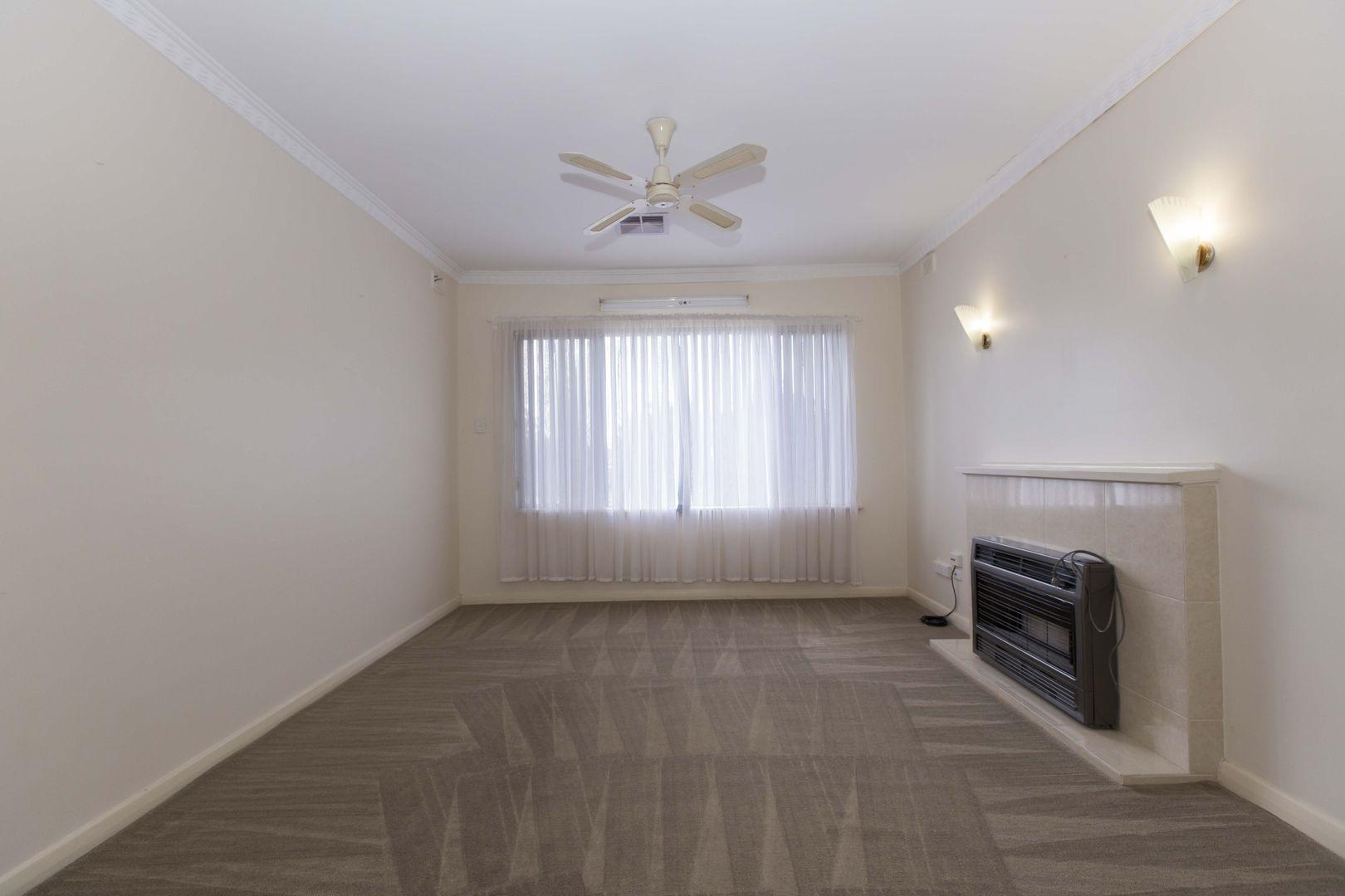 34 Celtic Avenue, Clovelly Park SA 5042, Image 2