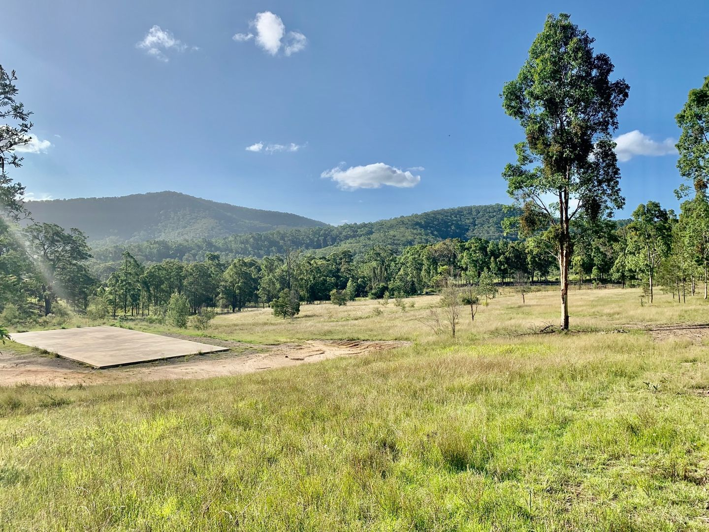 Lot 1 Bellamy Street, Millfield NSW 2325, Image 1