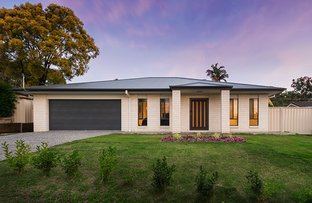 Picture of 5 Cotswold Court, Rochedale South QLD 4123