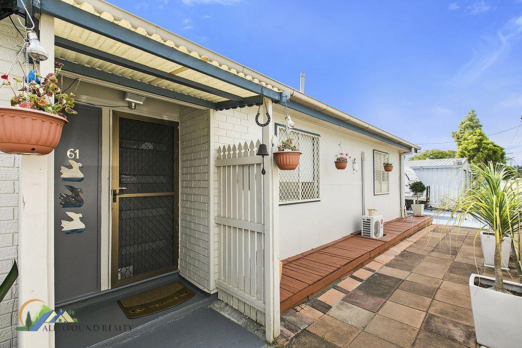 61 John Street, Caboolture South QLD 4510, Image 0