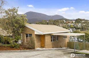 Picture of 3/35 Cuthbertson Place, Lenah Valley TAS 7008