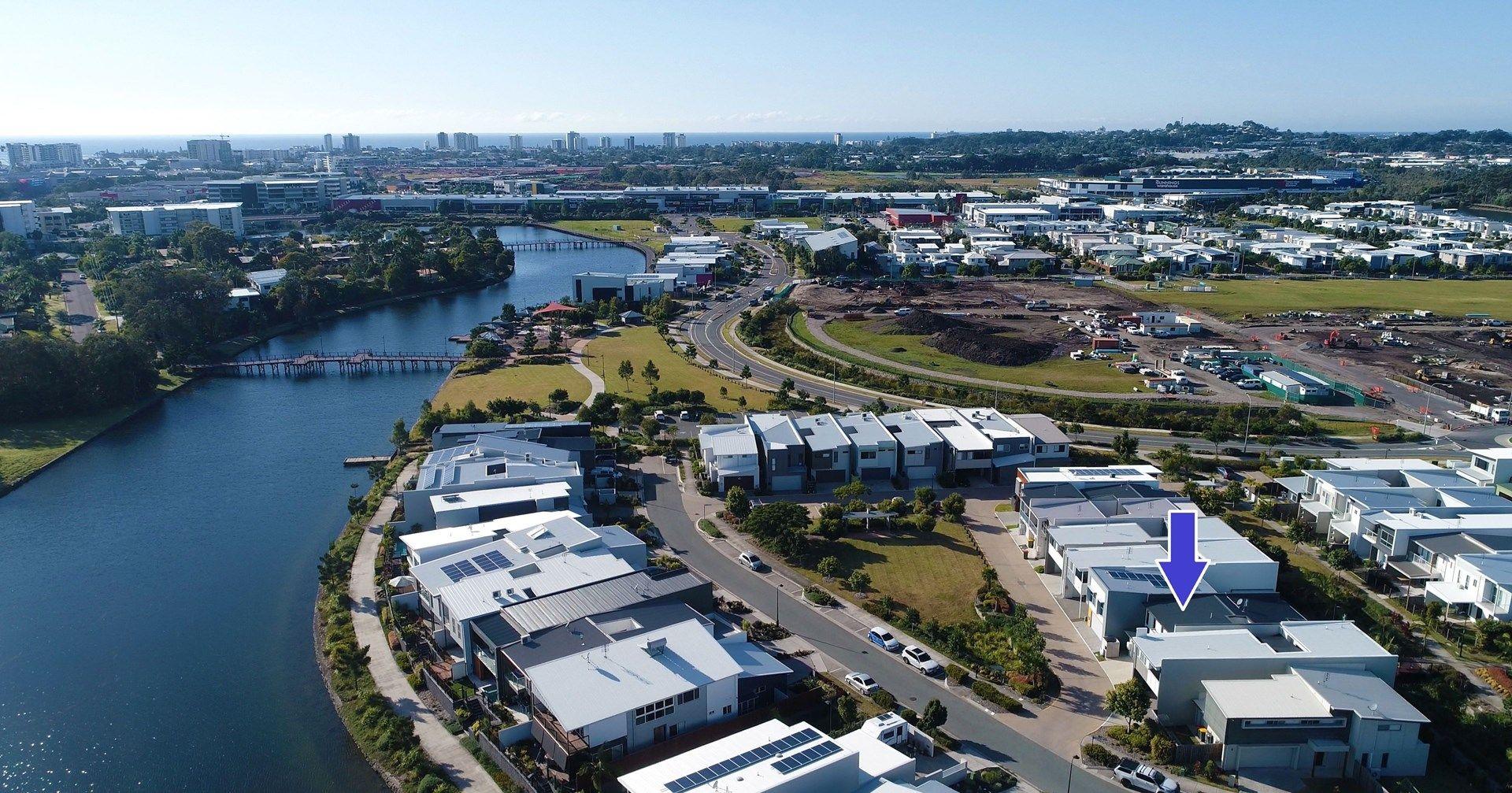 6 Machans Lane, Maroochydore QLD 4558, Image 0
