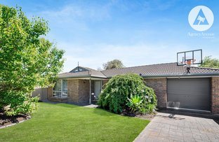 Picture of 5 Tobin Crescent, Woodcroft SA 5162