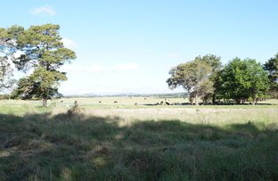 Picture of Lot 17 Eridge Park Road, Burradoo NSW 2576
