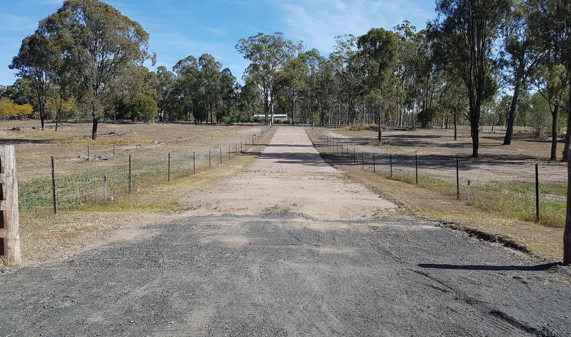 6 (Proposed/45 Gehrke Rd, Glenore Grove QLD 4342, Image 1
