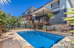 Picture of 10 Stark Drive, Narangba QLD 4504