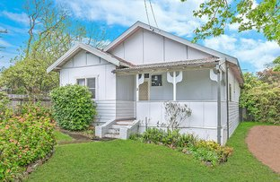 Picture of 2 Baker St, Carlingford NSW 2118