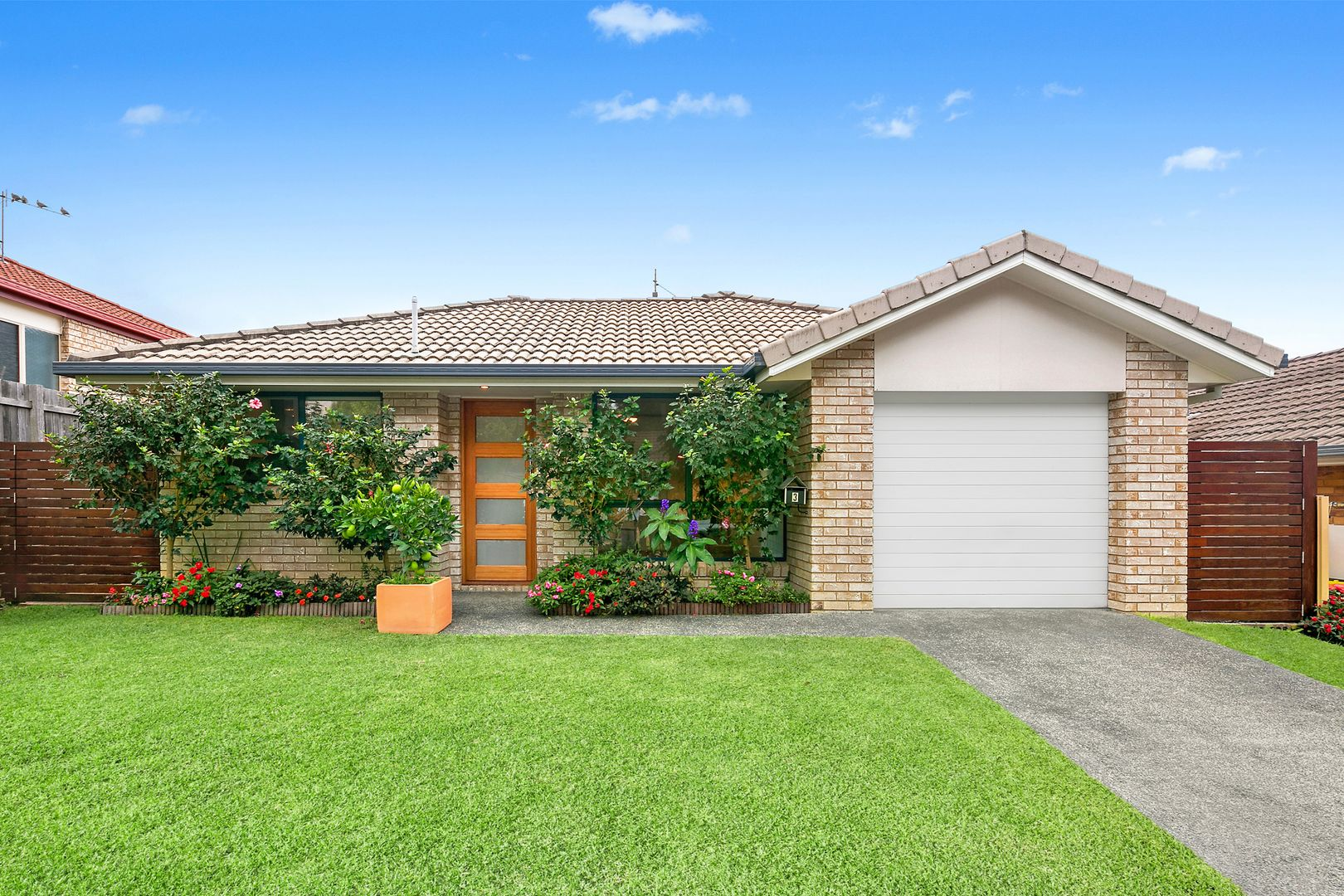 3 Elderberry Way, Boambee East NSW 2452, Image 0