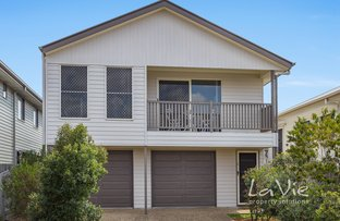 Picture of 13 O'Reilly Crescent, Springfield Lakes QLD 4300