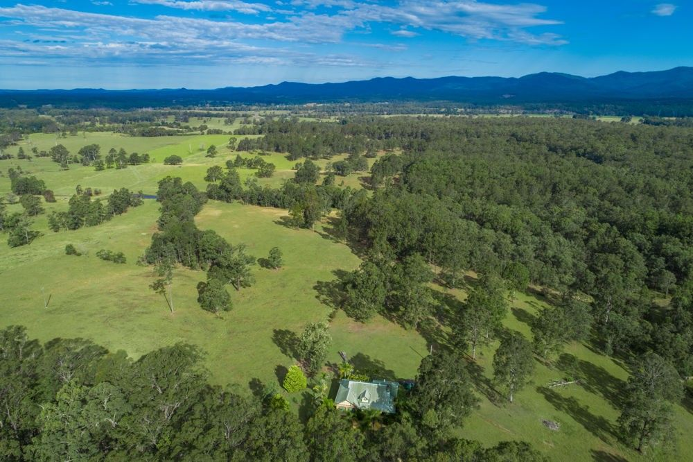 11 Mungay Flat Road, Mungay Creek NSW 2440, Image 1