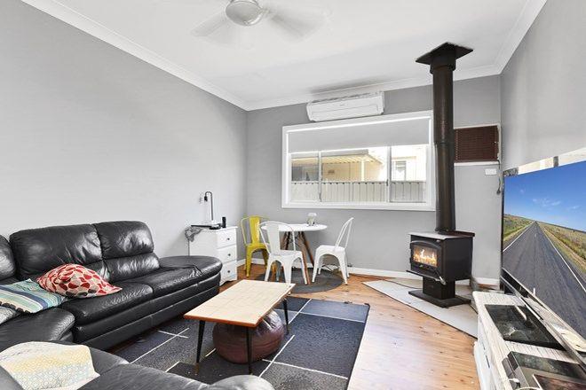 Picture of 41 McFarlane Street, CESSNOCK NSW 2325