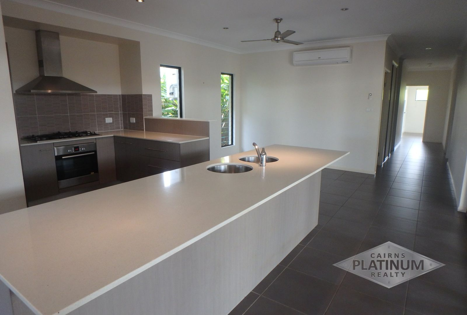 96 Harbour Drive, Trinity Park QLD 4879, Image 1