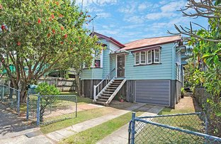 Picture of 37 Walmsley St, Kangaroo Point QLD 4169