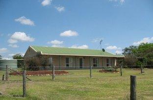 Picture of Lot 9 Warren Court, Wondai QLD 4606