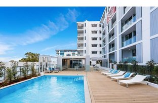 Picture of 76/35 Hastings Street, Scarborough WA 6019