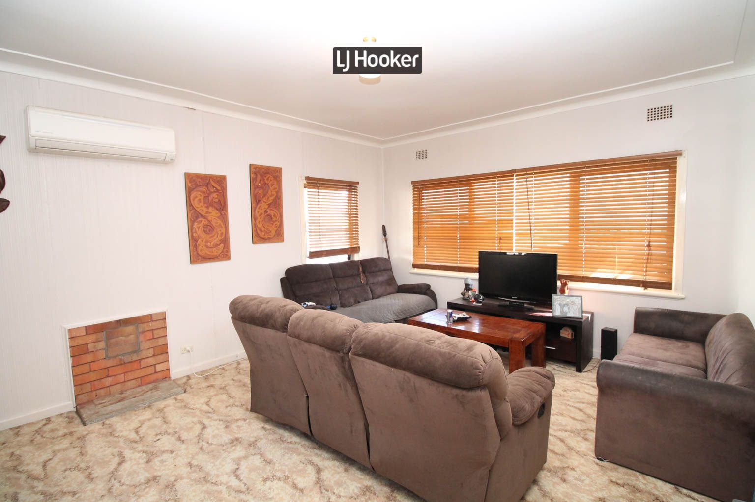 18-20 Gilchrist Street, Inverell NSW 2360, Image 1