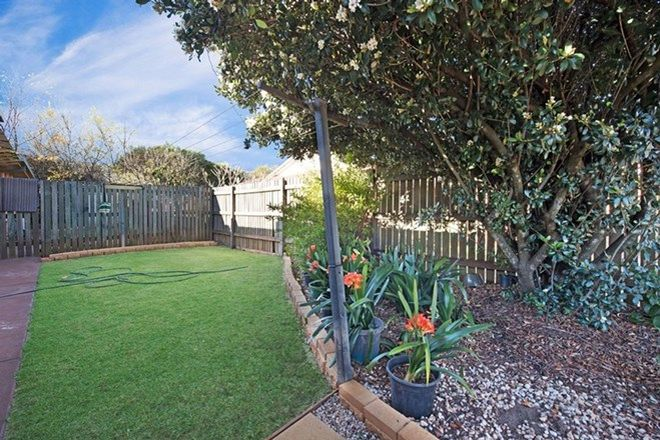 Picture of 1 & 2/13 Gabrielle Street, KEARNEYS SPRING QLD 4350