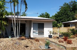 Picture of 5/24 Grassland Crescent, Leanyer NT 0812