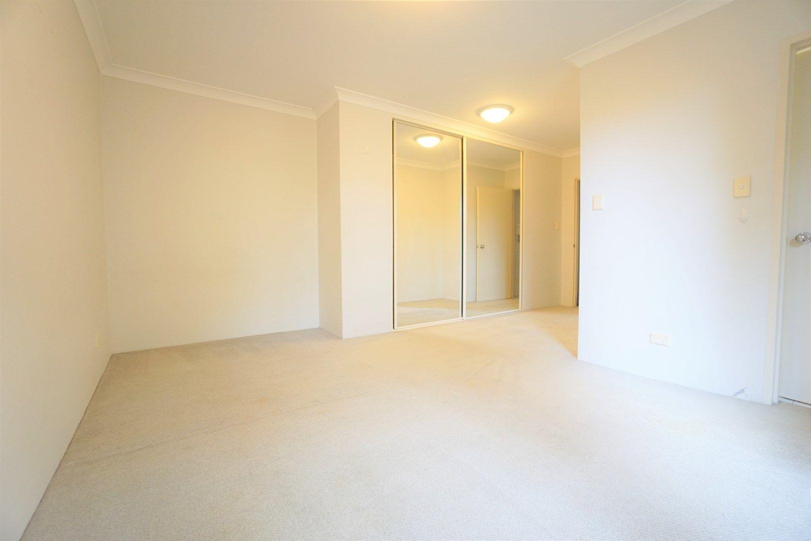 12/37-47 Lancaster Drive, Marsfield NSW 2122, Image 0