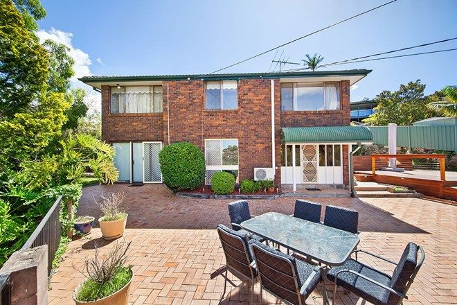 Picture of 27 Dumbarton Place, ENGADINE NSW 2233