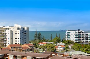Picture of 20/13 LOUIS STREET, Redcliffe QLD 4020