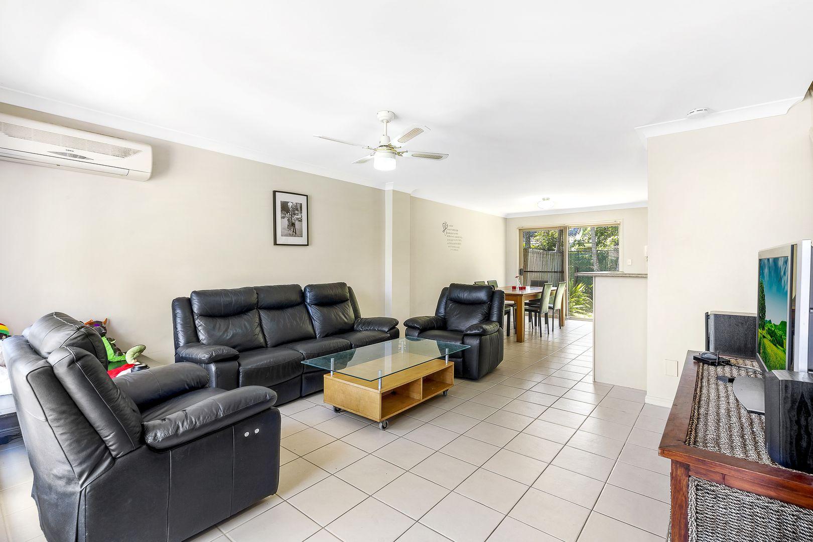 33/4 Koala Town Road, Upper Coomera QLD 4209, Image 0