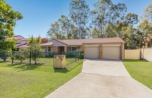 Picture of 7 Annie Street, Bracken Ridge QLD 4017