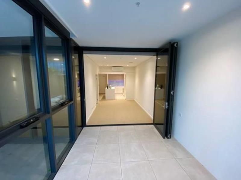 705/14 Burroway Road, Wentworth Point NSW 2127, Image 1