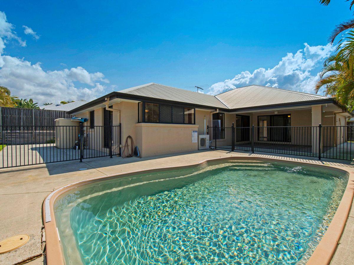 51 Maidenwell Road, Ormeau QLD 4208, Image 1