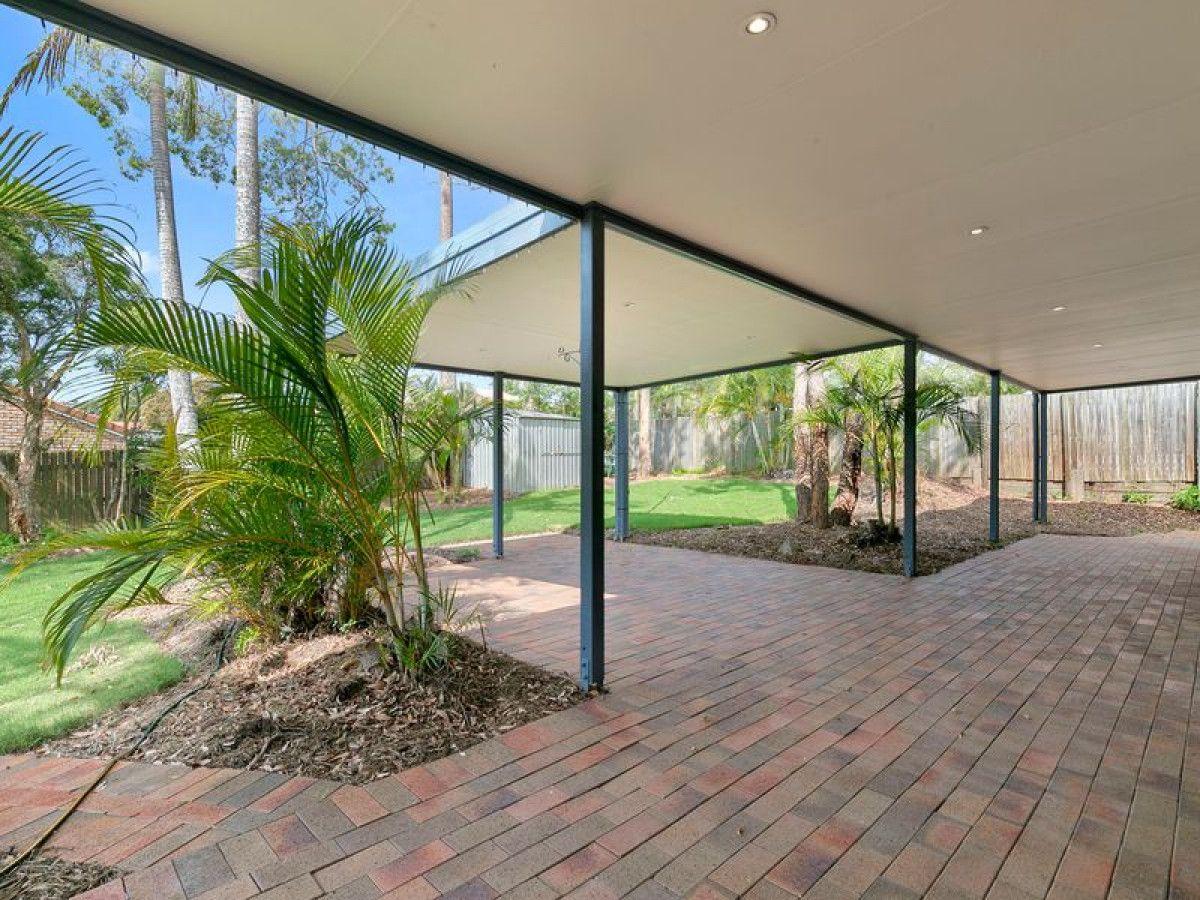 16 Chatsworth Circuit, Capalaba QLD 4157, Image 1