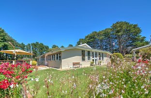 Picture of 470 Army Road, Pakenham Upper VIC 3810